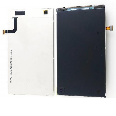 Pantalla LCD Display para Huawei Ascend G730