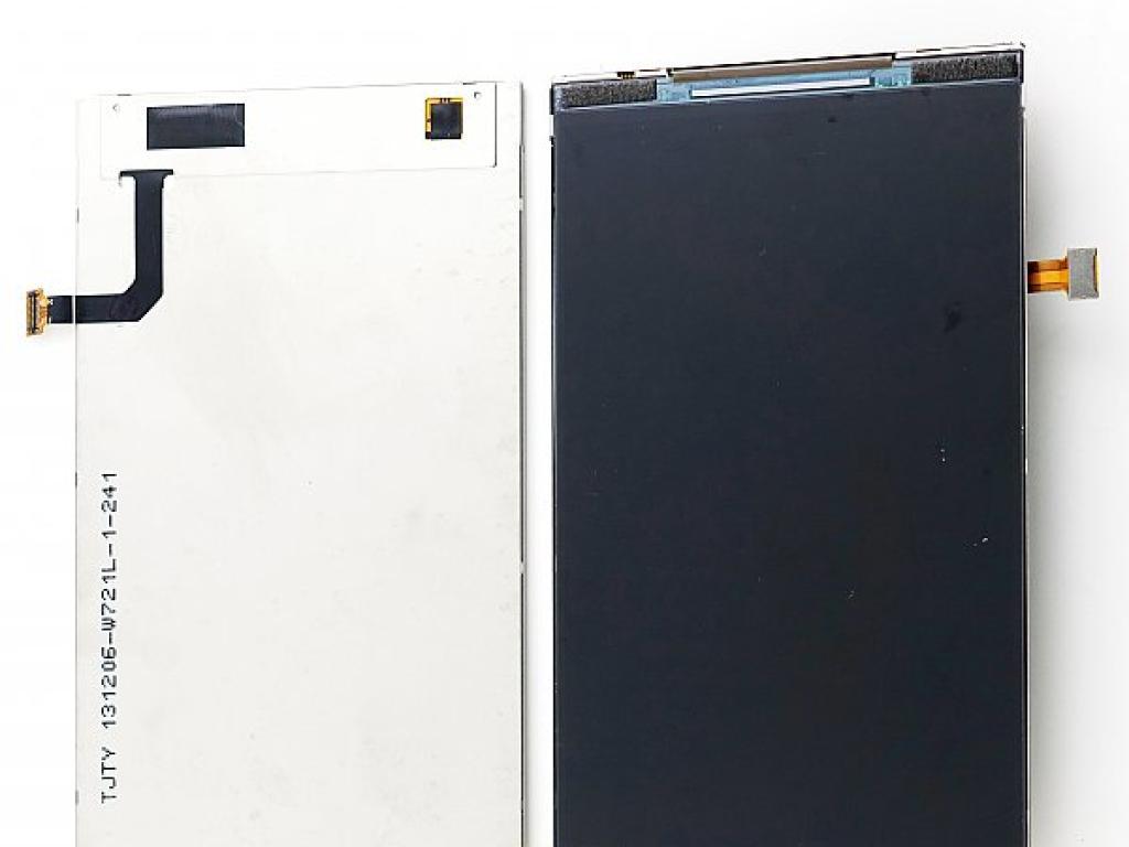 carcasa huawei g730