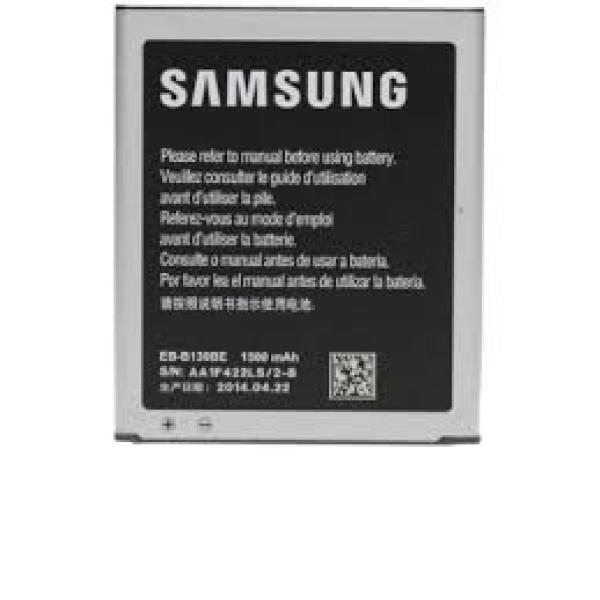 Bateria EB-B130BE Original Samsung Galaxy Ace Style SM-G310HN