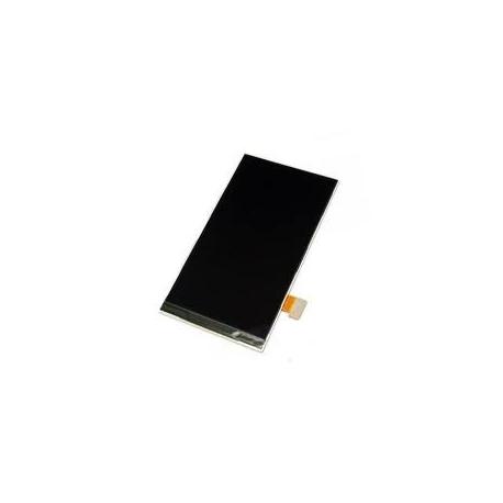 Pantalla lcd display imagen Motorola Atrix 2 MB865