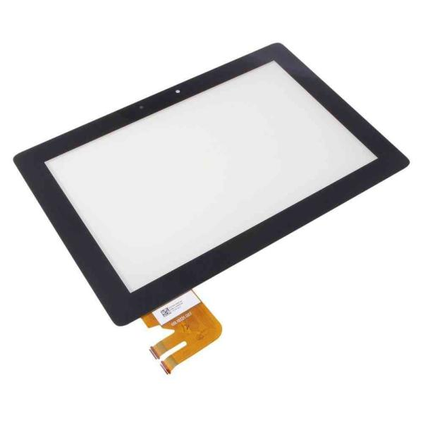 Pantalla Tactil Original Asus Transformer Pad 10,1 TF300T Version G01 - Recuperada