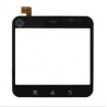 Pantalla tactil cristal digitalizador Motorola FlipOut MB511