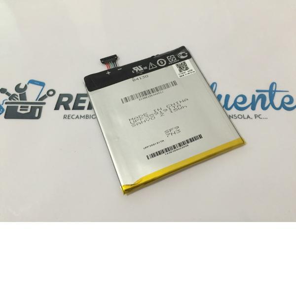 Bateria Original Asus Fonepad 7 FE375CG ME375 K019 - Recuperada