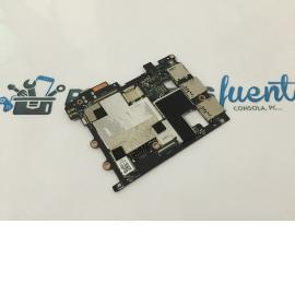 Placa Base Original Asus Fonepad 7 FE375CG K019 - Recuperada