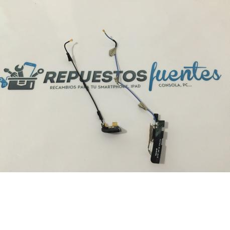 Juego Coaxiales Original  Asus Fonepad 7 FE375CG ME375 K019 - Recuperada