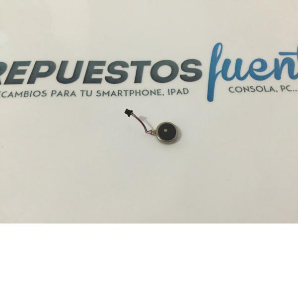 Vibrador Original Asus Fonepad 7 FE375CG ME375 K019 - Recuperado