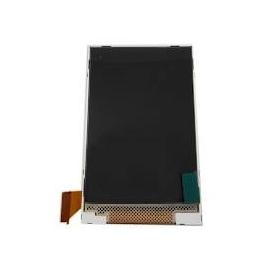 Pantalla lcd display imagen Motorola Defy Mini Xt320