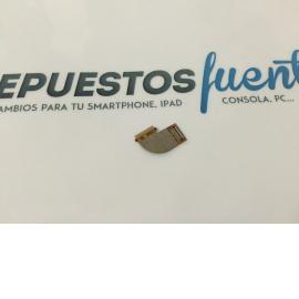 Flex Lcd Original Asus Fonepad 7 FE375CG ME375 K019 - Recuperado