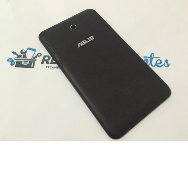 Tapa trasera Original Asus Fonepad 7 FE375CG K019 - Recuperada