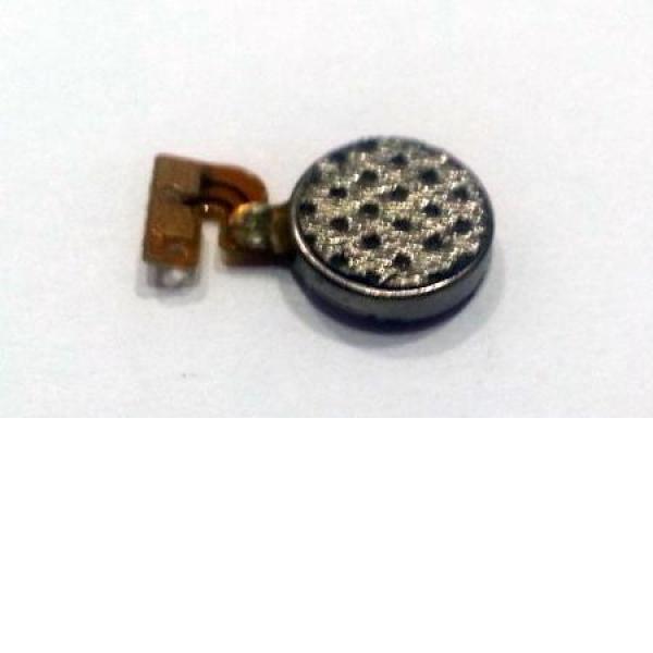 Flex Vibrador para Huawei Honor 4A