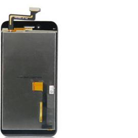 Pantalla LCD Display + Tactil para Asus PadFone S PF500KL - Negra