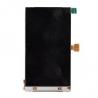 Pantalla lcd display imagen Motorola MB525 Defy
