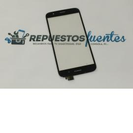 Pantalla Tactil para Huawei G8 - Negro