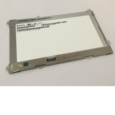 Pantalla Lcd Display Original  Asus VivoTab Smart ME400C ME400 ME400CL K0Y K0X