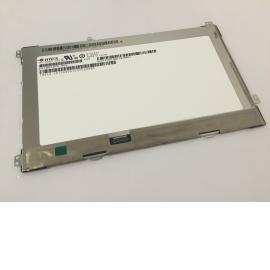 Pantalla Lcd Display Original Asus VivoTab Smart ME400C ME400 ME400CL K0Y K0X - Recuperada