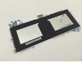 Bateria Original Asus VivoTab Smart ME400C ME400 ME400CL K0Y K0X - Recuperada