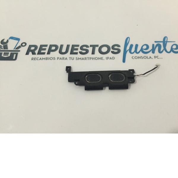 Altavoz buzzer Original Asus VivoTab Smart ME400C ME400 ME400CL K0Y K0X - Recuperado