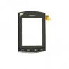 Pantalla tactil cristal digitalizador Nokia Asha 303
