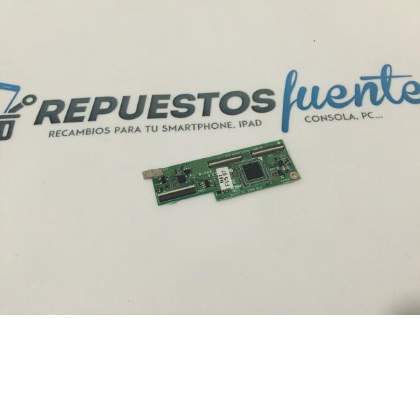 modulo Tactil Original Asus VivoTab Smart ME400C ME400 ME400CL K0X - Recuperado