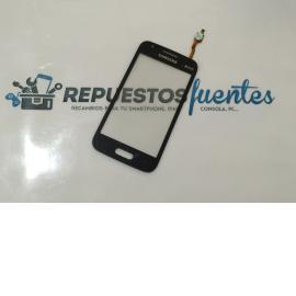 Pantalla Tactil para Samsung Galaxy Ace 4 Neo SM-G316 - Gris