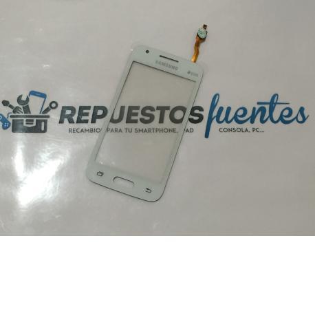 Pantalla Tactil para Samsung Galaxy Ace 4 Neo SM-G316 - Blanca