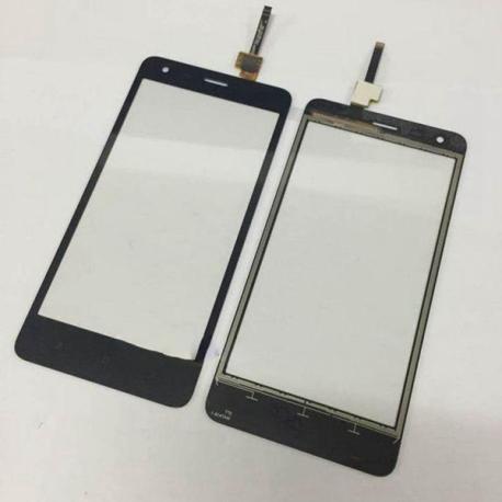Pantalla Táctil Xiaomi Miui Xiaomi RedMi 2 - Negro