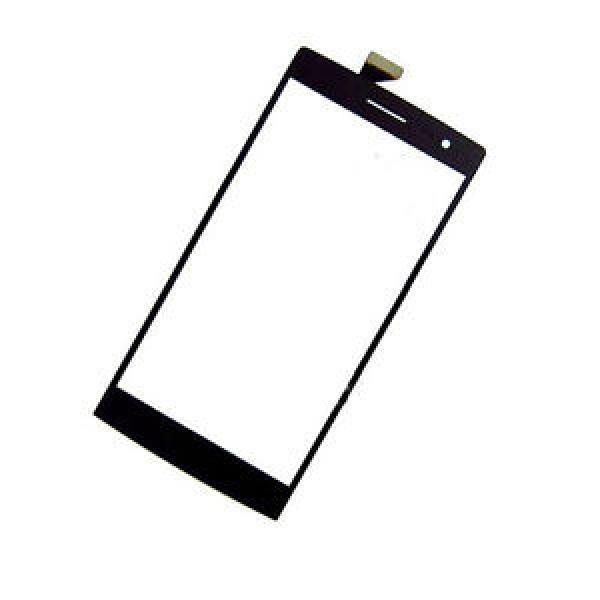 Repuesto Pantalla Tactil para OPPO Find 7 X9007 - Negra