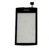 Pantalla tactil cristal digitalizador nokia asha 305