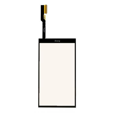 Pantalla Tactil para HTC M9+ Plus - Negro