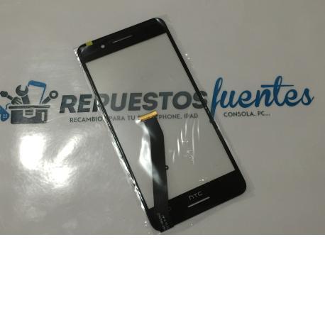 Pantalla Tactil para HTC Desire 728 - Negro