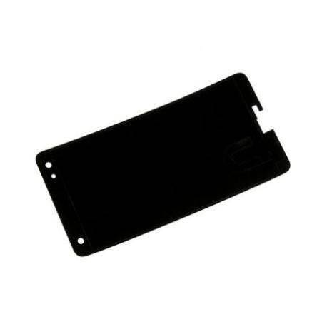 Adhesivo de Pantalla Tactil para Nokia Lumia 535