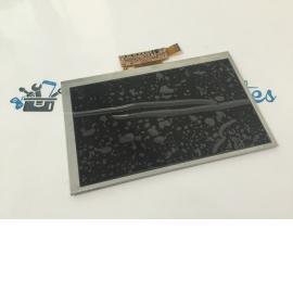 Pantalla Lcd Display Original Tablet Lenovo A2107 A1000F , Vodafone Smart Tab II 7 - Recuperada