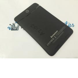 Tapa Trasera Original Tablet Lenovo A2107 - Recuperada