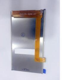Pantalla LCD Display para Fly IQ4406