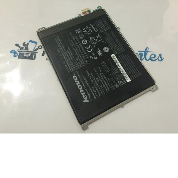 Bateria Original Lenovo Ideatab Tablet S6000 - Recuperada