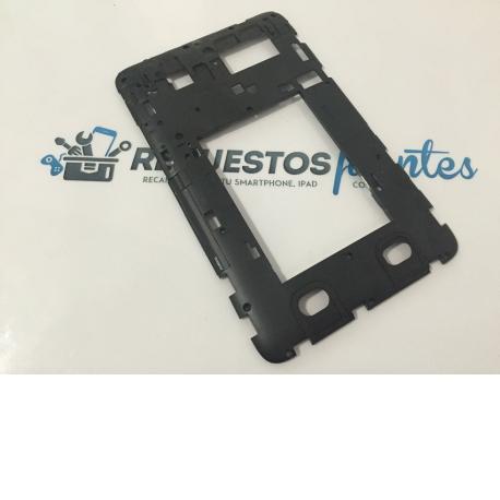 Carcasa intermedia Original Tablet Lenovo A2107 - Recuperada