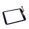 pantalla tactil cristal digitalizador nokia c3-01