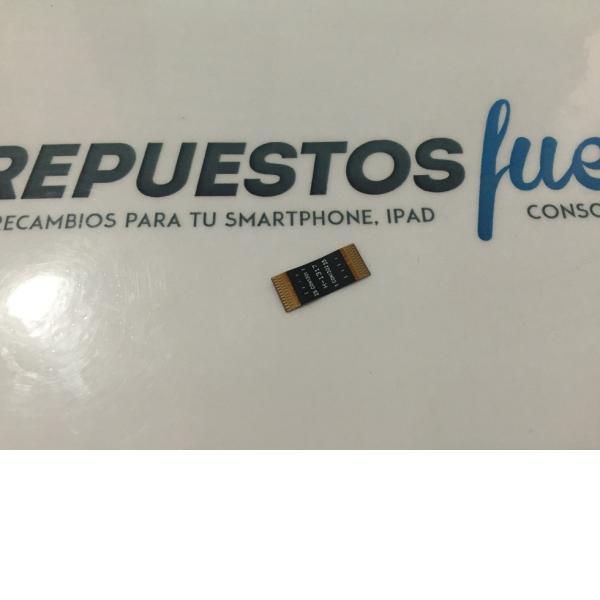 Flex de conexion Original Lenovo Ideatab Tablet S6000 - Recuperado