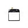 Pantalla tactil cristal digitalizador nokia E6-00 negro