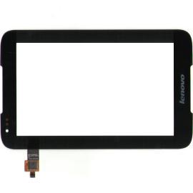 Pantalla Tactil para Tablet Lenovo A1000 A1000-F A1000L-F Recuperada