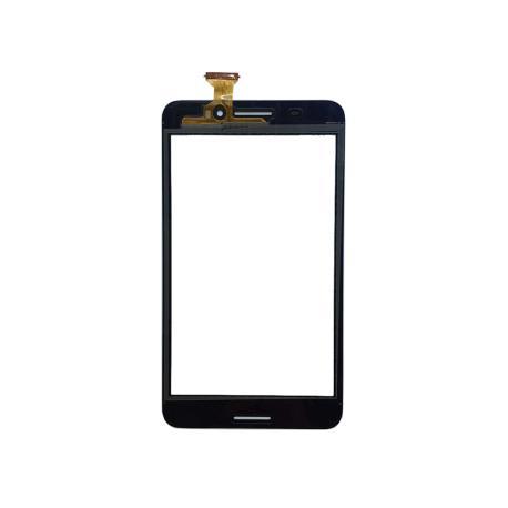 Pantalla Tactil para Asus FonePad 7 FE7530CXG FE375CG ME375 - Negra