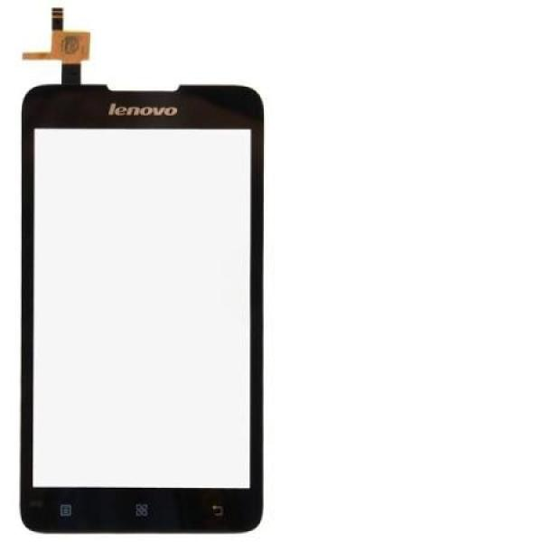 Pantalla Tactil para Lenovo A529 - Negra