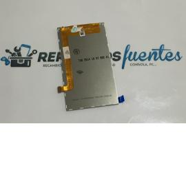 Pantalla LCD Display para Lenovo A399