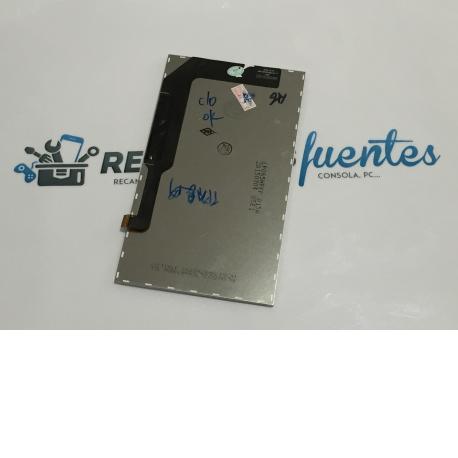 Pantalla LCD Display para Archos 64 Xenon
