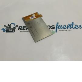 Pantalla LCD Display para Archos 40 Titanium