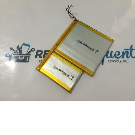 Bateria Original Woxter Tablet Pc Qx90 QX 90 - Recuperada