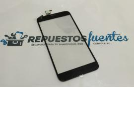 Pantalla Tactil para ARCHOS 55 Helium Plus 4G - Negra