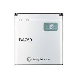 Bateria Sony Ericsson BA750 Xperia Arc / ARC s