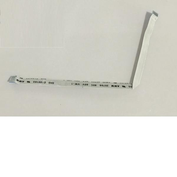 Flex de Sensor de Proximidad para BQ Edison 2 / Edison 2 3G - Recuperado