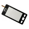 Pantalla tactil cristal digitalizador samsung star 2 ll s5260